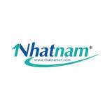 Logo Công Ty TNHH Thương Mại Và Công Nghệ Nhất Nam
