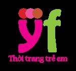Logo Công Ty TNHH Thời Trang Đa Gia