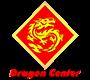 Logo Công ty Cổ phần Dragon Center (DC GROUP)
