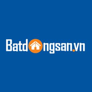 Logo Công ty Cổ phần Truyền Thông Công Nghệ Hubsocial (ĐẠI VIỆT GROUP)