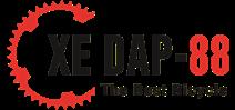 Logo Công Ty Cổ Phần Quốc Tế Vinh Hưng Phát