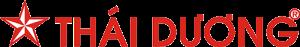 Logo Công Ty Cổ Phần Sao Thái Dương