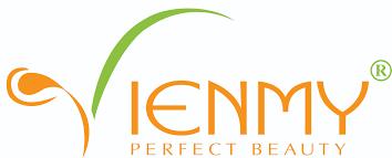 Logo Công Ty Cổ Phần Phát Triển Spa Viên Mỹ