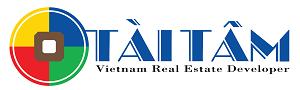 Logo Công ty TNHH Tài Tâm