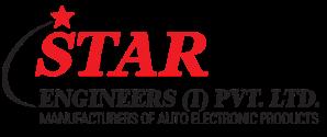 Logo Công ty TNHH Star Engineers Việt Nam