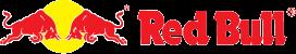 Logo Công ty TNHH Red Bull (Việt Nam)