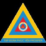 Logo Công Ty Cổ Phần Tập Đoàn Phúc Yên Prosper