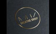 Logo Công Ty TNHH MK Group