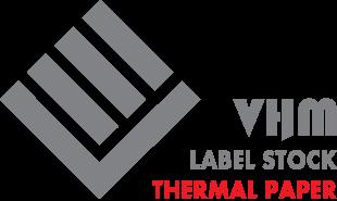 Logo Công ty TNHH SX TM DV Vũ Hoàng Minh