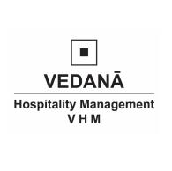Logo Công ty TNHH MTV Khu Du Lịch Sinh Thái Vedana (Vedana Hospitality Management)