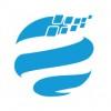 Logo Công ty Cổ phần Công nghệ Ánh Sáng Việt