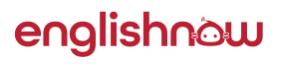 Logo Công Ty Cổ Phần English Now Global