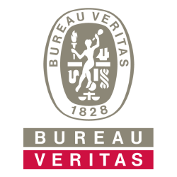 Logo Công ty TNHH Bureau Veritas Consumer Products Services Việt Nam (BV CPS VIET NAM)