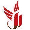 Logo Công ty TNHH Phát triển giáo dục SS GLOBAL