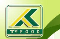 Logo Công ty TNHH Chế Biến Thực Phẩm Trương Hiệp Thạnh