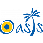 Logo Công Ty TNHH May Oasis