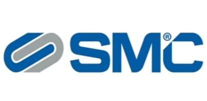 Logo Công ty TNHH HANWA SMC STEEL SERVICE Hà Nội