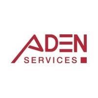 Logo Công ty TNHH ADEN Services Việt Nam