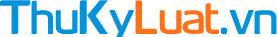 Logo Công ty TNHH LAWNET