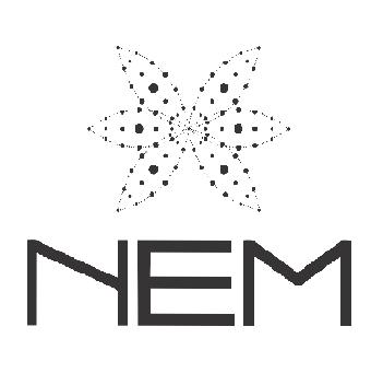 Logo Công ty cổ phần thời trang Nem