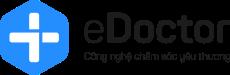 Logo Công ty Cổ phần Edoctor