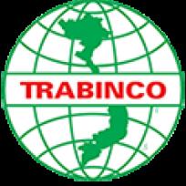 Logo  Công ty TNHH Đầu tư và KD TM Quốc tế (Trabinco)