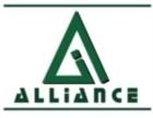 Logo Công Ty TNHH Xây Dựng Và Thương Mại Liên Minh (ALLIANCE CONSTRUCTION & TRADING)