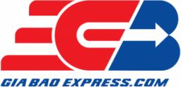 Logo Công Ty CP Vận Chuyển Gia Bảo