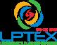 Logo Công Ty Cổ Phần Dệt May Liên Phương