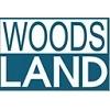 Logo Công Ty Cổ Phần Woodsland