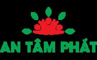 Logo Công Ty TNHH Dịch Vụ Hỵ Phúc Tiến