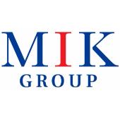 Logo Công ty Cổ Phần Tập đoàn MIKGroup Việt Nam (MIKGroup)