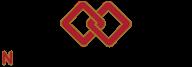 Logo Công ty TNHH MTV NLINK VN