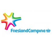Logo VPĐD Công ty TNHH Frieslandcampina Việt Nam tại Thành Phố Hồ Chí Minh