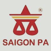 Logo Công ty TNHH Thẩm định giá Sài Gòn