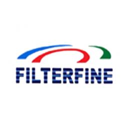 Logo Công Ty TNHH Công Nghệ Filterfine Việt Nam