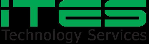 Logo Công Ty Cổ Phần Dịch Vụ Công Nghệ Thông Minh