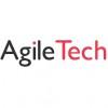 Logo Công ty TNHH AgileTech Việt Nam