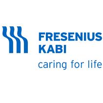 Logo Công Ty Cổ Phần Fresenius Kabi Bidiphar
