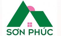 Logo Công Ty Cổ Phần Đầu Tư Sơn Phúc