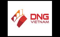Logo Công ty cổ phần DNG Việt Nam