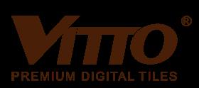 Logo Công ty Cổ phần Tập Đoàn Vitto