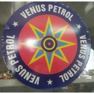 Logo Công Ty TNHH MTV Gas Venus