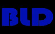Logo Công ty TNHH BLD VINA