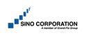 Logo Công ty Cổ phần Thương Mại Dịch Vụ Tín Hòa (Sino Corporation)