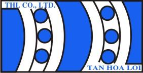 Logo Công ty TNHH Tân Hòa Lợi