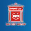 Logo Công Ty Cổ Phần Cavoni Quốc Tế