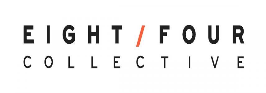 Logo Công Ty TNHH Eight Four Concept Three Việt Nam