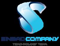Logo Công Ty TNHH Công Nghệ Mạng Sinbad
