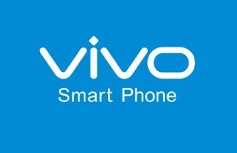 Logo Công ty TNHH Công Nghệ Vivo
